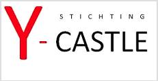 Y-Castle